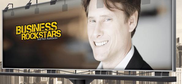 Business Rockstars Interview