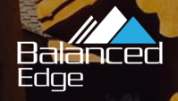 balanced_edge_logo