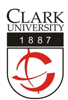 clark_university