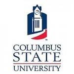 columbus-state-university-150×150