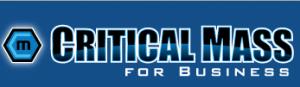 critical_mass-300×87