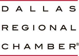 dallas-regional-chamber