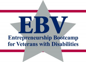 ebv-logo