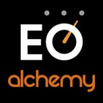 eo-alchemy