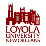 loyola-university-150×150