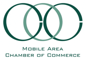 mobile_al_chamber_of_commerce