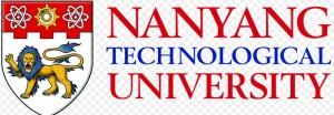 nanyang-university