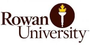 rowan-university-logo