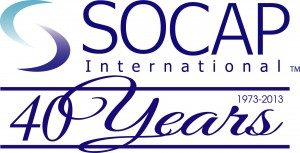 socap_40th_logo-300×153