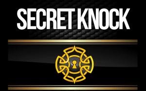 secret_knock-300×187