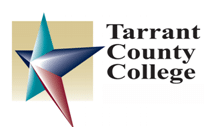 tarrant_county_college
