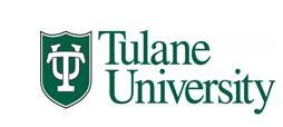 tulane_university