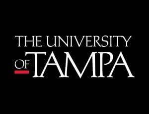 UT Tampa