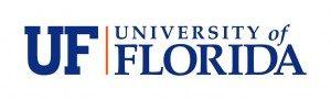 university-of-florida1-300×91