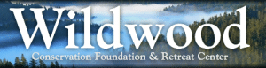 wildwood_conservation_foundation