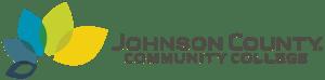 johnson-county-cc-logo2x