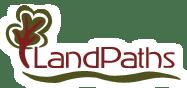 landpath_logo
