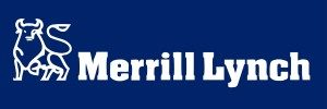merrill_lynch_logo2-300×100
