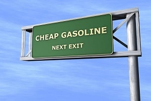 Should We Allow Cheap Gas to Kill Alternative Energy Vehicles – Again?