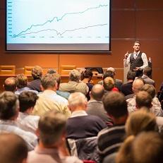 Teaching Entrepreneurship is as Challenging as Being an Entrepreneur