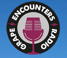 Grape Encounters Radio Interview