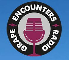 Grape Encounters Radio Interview