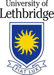 U of Lethbridge Photo