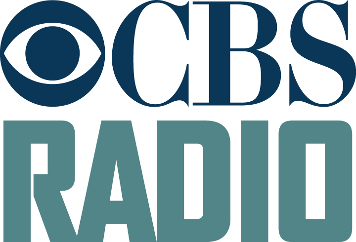 CBS New York – Women in Business Interview