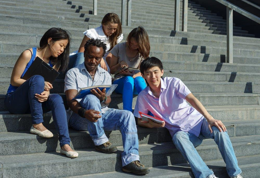 5 Entrepreneurial Competencies Community Colleges Should be Teaching