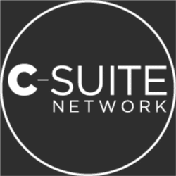 C-Suite Network – 7 Ways to Improve Your Business Communication