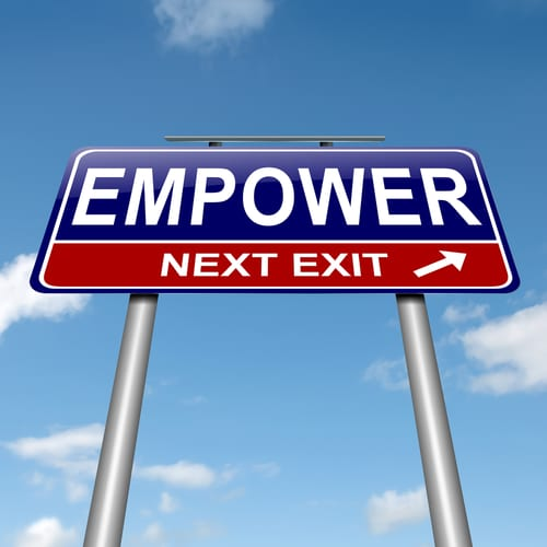 ENGAGE AND EMPOWER Module 3