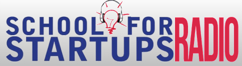 Schools for Startups Radio – Michael
