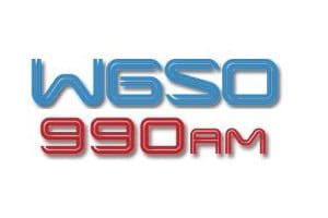 It's Your Biz WGSO 990 AM Interview