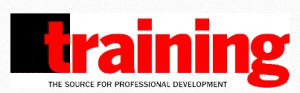 Training_Mag_Logo