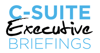 C-Suite_Executive_Briefings