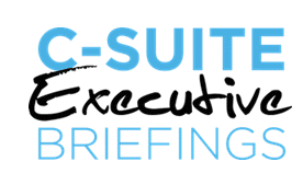 C-Suite_Exec._Brief