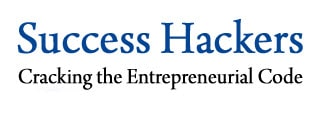 Success Hackers Interview