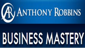 Tony_Robbins_Webinar_Logo