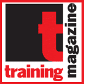 Training Magazine – Teach Employees to think like Owners by Scaling Down to Two Divisions