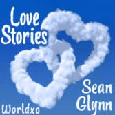 Love Stories with Sean Glynn Interview