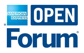 American Express Open Forum Article