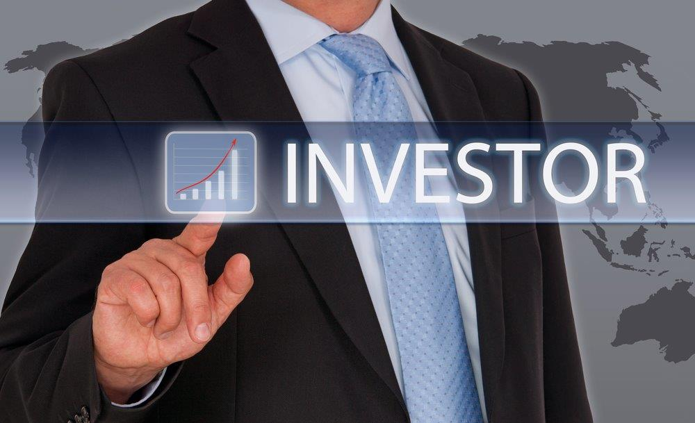 How to Find Your Ideal Investor