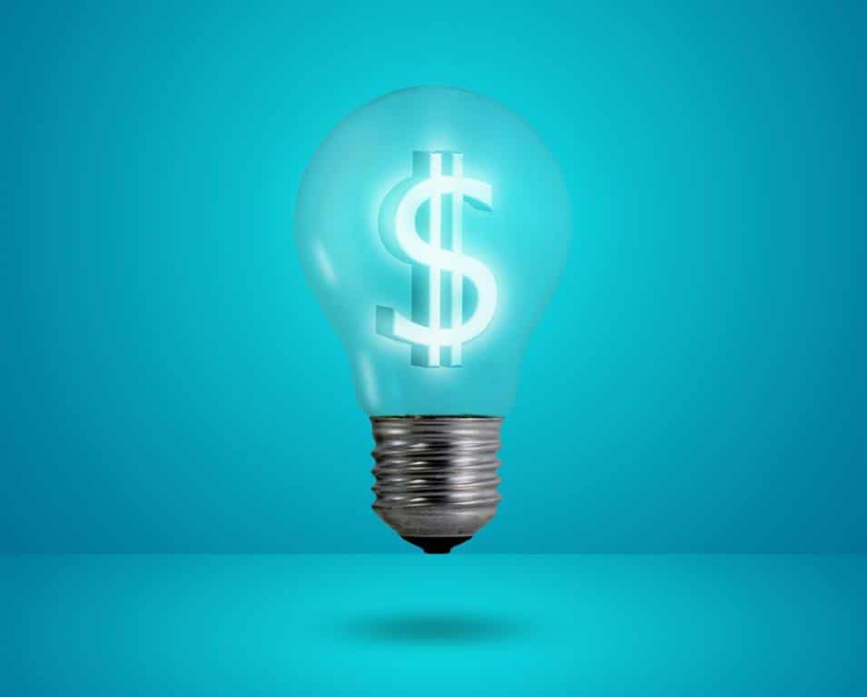 Inventors Must Demonstrate a Market Before They Get Paid for Their Idea