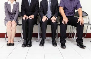 Be an Entrepreneurial Job Applicant – A Message to Grads