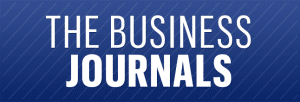 businessjournalslogo