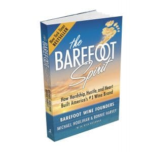 barefootspirit-3d-image-without-shadow