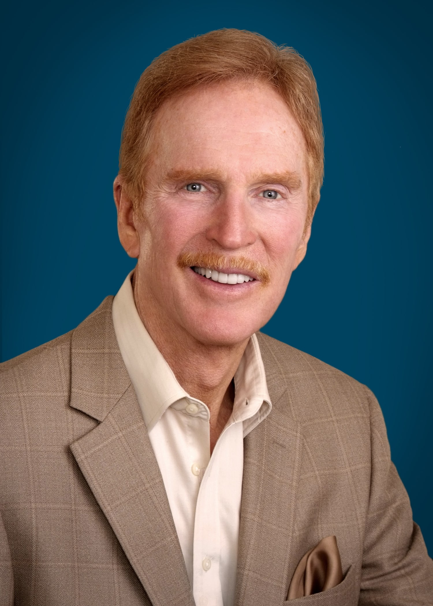 Michael Houlihan Professional