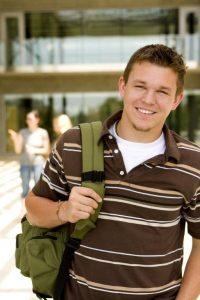 3 Reasons Why Budding Entrepreneurs Should Finish College