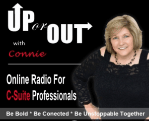 Up or Out Interview