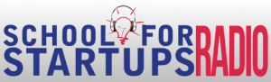 Schools for Startups Interview